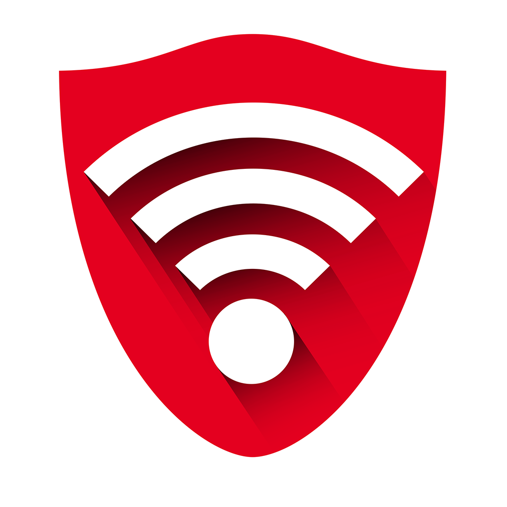 mySteganos Online ShieldVPN unlimited traffic 3 months