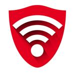 mySteganos Online ShieldVPN безлимитный трафик 3 месяца