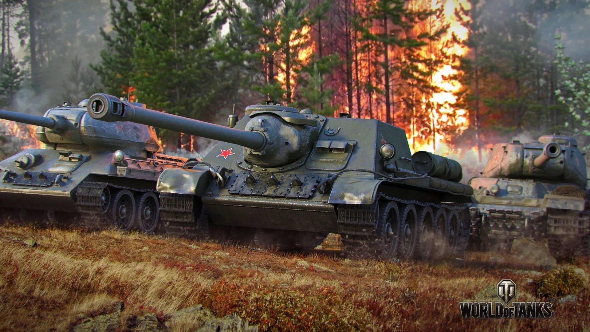 WoT Аккаунт боев 5к-10к, Без привязок+Отлега
