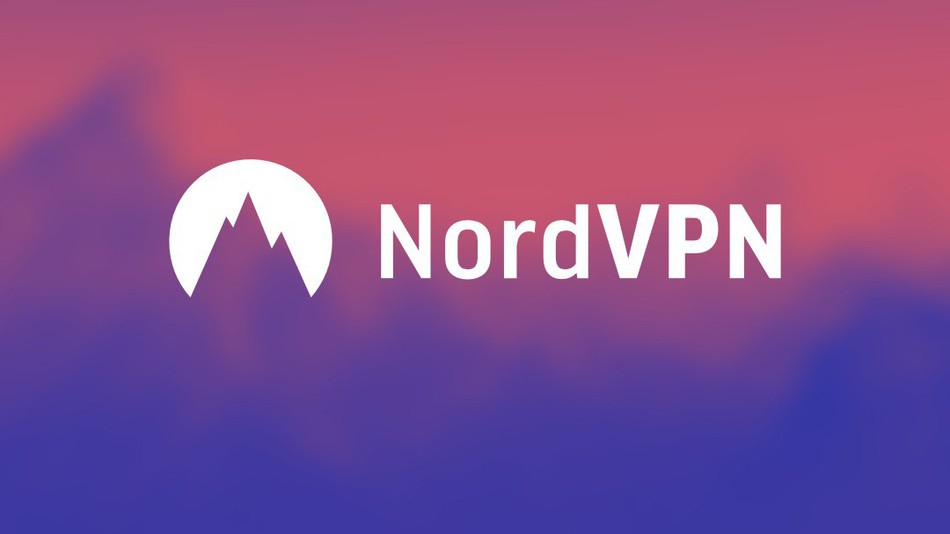 NordVPN | ACCOUNT | SUBSCRIBE 4 years