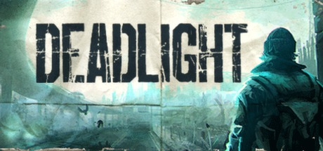 Deadlight (Steam Gift/RU+CIS)