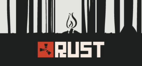 Rust (Steam gift/Region RuCiS)