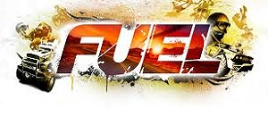 Fuel (Steam key/Region free)