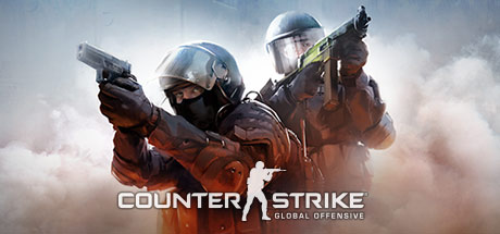 Counter Strike Complete – Global Offensive (Steam Gift)