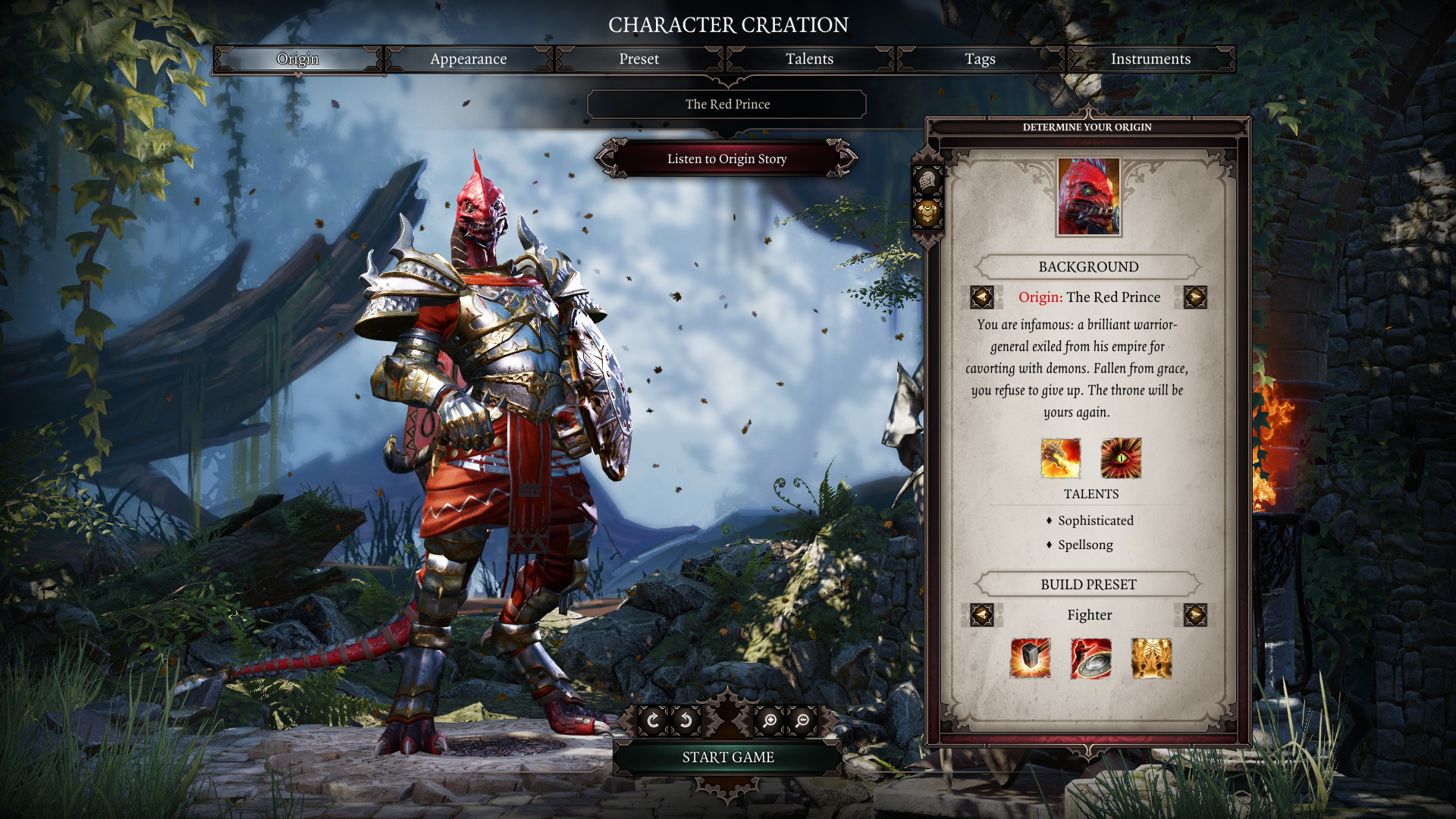 Divinity: Original Sin 2 II — Steam / Russia