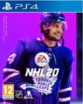 МОНЕТЫ NHL 20 PS4 HUT Coins|Низкая цена|Быстро|+5%