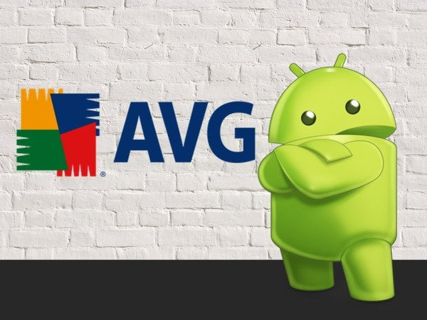 AVG AntiVirus Pro for Android ( without limitation )