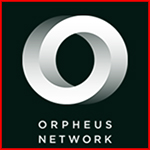 Invite to Orpheus.network
