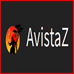 Avistaz.to / AsiaTorrents.me - Invites