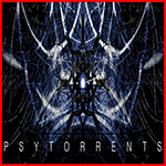 Psytorrents.info - Invites