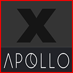 Apollo.rip - Invites