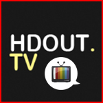 hdout.tv - Invites