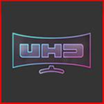 Uhdbits.org invitation - an invite to Uhdbits.org 2019