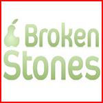 Invite to Brokenstones.club 2019