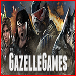 GAZELLEGAMES.NET - Invite on GAZELLEGAMES.NET