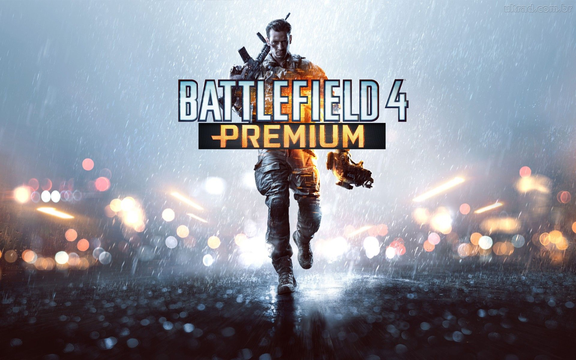 Battlefield 4 Premium+Подарок+Гарантия
