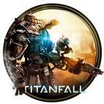 Titanfall (Origin) + Подарки + Гарантия