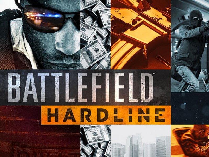 Battlefield Random l BF1, bf3,bf4,prem,hard l
