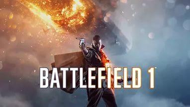 Battlefield 1 +( Бонусы +Подарок) 100% гарантия