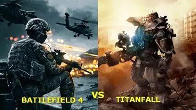 Battlefield 4 + Titanfall | + Подарок
