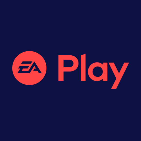 🔥 ORIGIN EA PLAY KEY for 1 month 🔥 PC 🔥