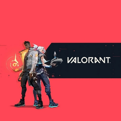 🔥 VALORANT 🔥 FULL ACCESS 🔥