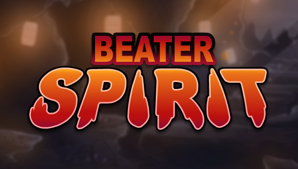Beater Spirit (Steam key / Region Free)