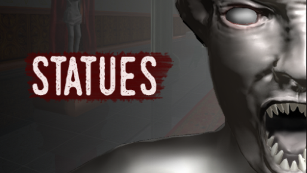 Statues ( Steam )