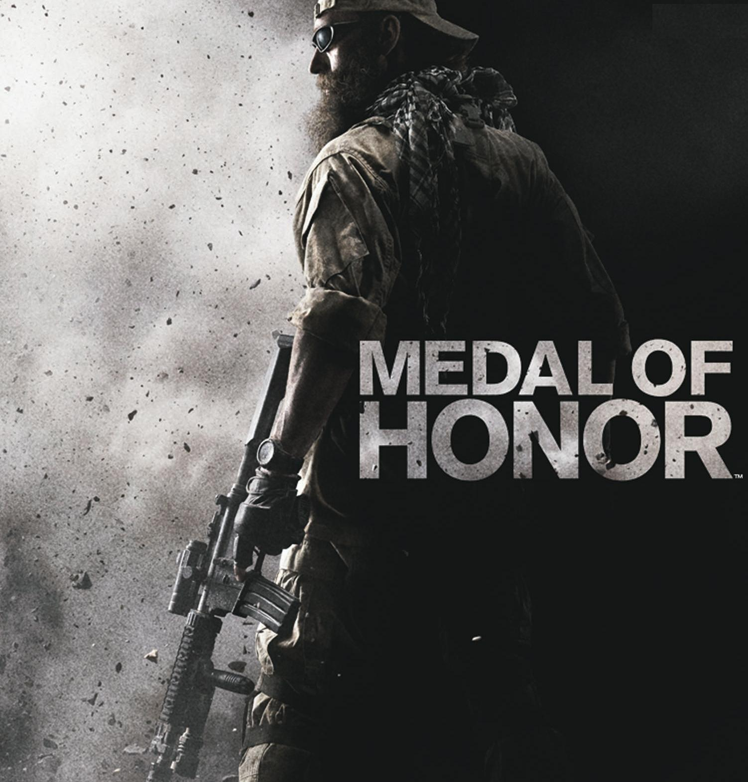 Medal of Honor™ Limited Edition [Origin]
