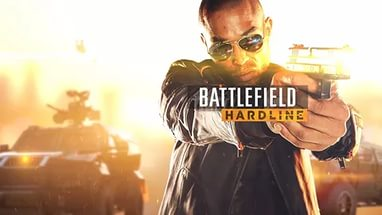 BATTLEFIELD™ HARDLIN [Origin]