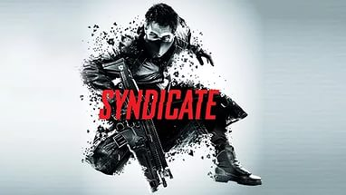 Syndicate™