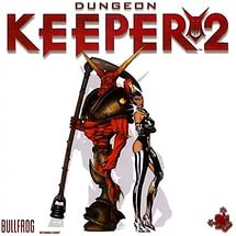 Dungeon Keeper™ 2