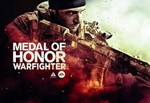 Medal of Honor™ Warfighter [Origin]