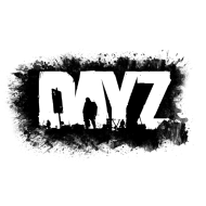 DayZ + Arma 3 + Rocket League + Fallout + игры [Steam]