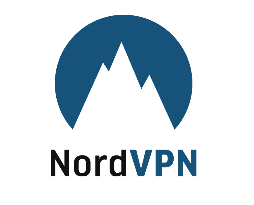 NordVPN (1 year or more subscription)