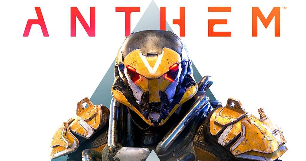 Anthem   Warranty   Origin 2019