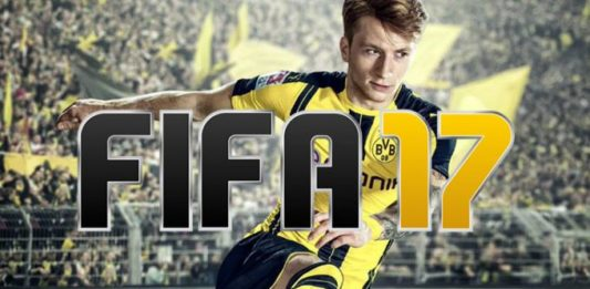 Fifa 17 | Warranty | Origin 2019