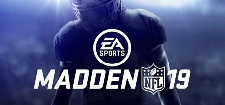 Madden NFL 19 | Warranty | Origin 2019
