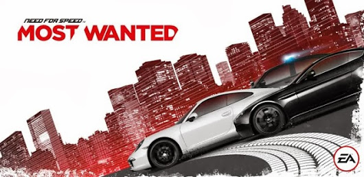 Need for Speed Most Wanted | Warranty | Origin 2019