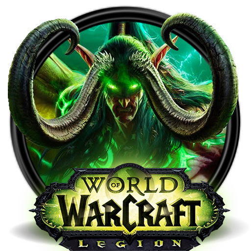 World of Warcraft GOLD - RU/EU/US все сервера