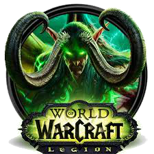 World of Warcraft Gold - EU, US server
