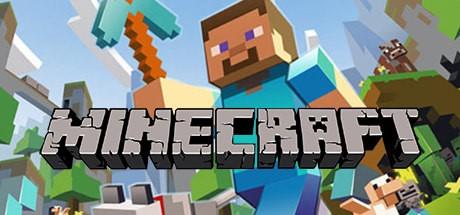 Minecraft Premium (доступ в клиент) ПОЖИЗНЕННО ВАШ