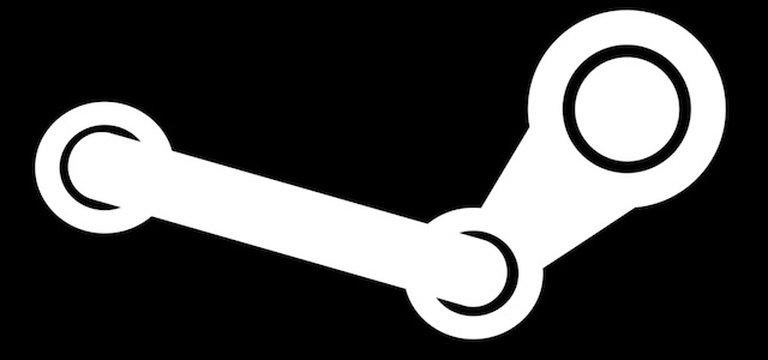 Steam Аккаунты с регистрацией более 7 лет назад