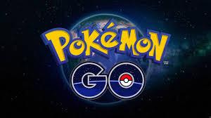 PokemonGO от 5 до 10 уровня + скидка + гарантия