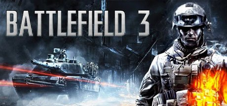 BATTLEFIELD 3 [ + СЕКРЕТКА ]