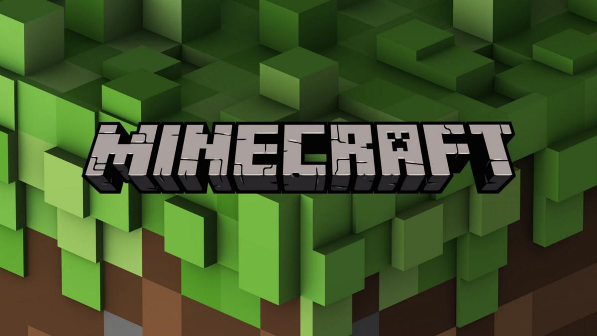 Minecraft Premium (с плащем - cape)