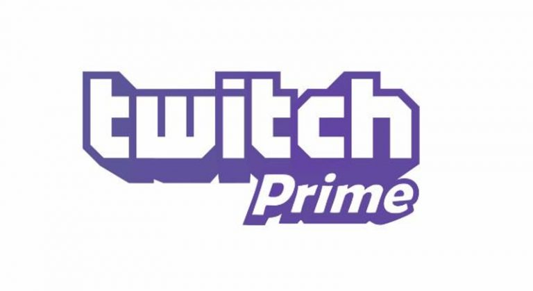 Twitch Prime аккаунт (бонусы для WOT и др. игр.)