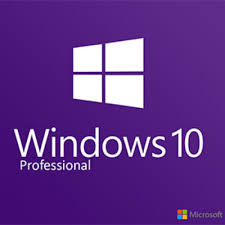 WINDOWS 10 Pro 32/64 RETAIL lifetime Ориг. ГАРАНТИЯ 1г.