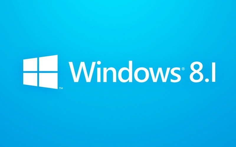 Windows 8.1 Pro x32/x64 bit Global Lifetime + Warranty