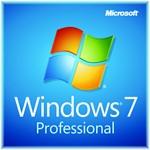 Windows 7 Pro OEM 32/64 bit Global Original + Гарантия